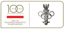 Mistrzostwa Europy w Piłce Ręcznej Plażowej z patronatem PKOl