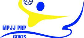 18 drużyn powalczy w juniorskich Mistrzostwach Polski