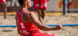 Słodko-gorzki koniec mistrzostw dla Biało-Czerwonych #Dzień4