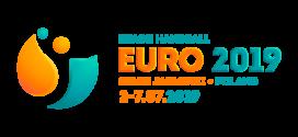 Mistrzostwa Europy w Polsacie Sport! Sprawdź plan transmisji