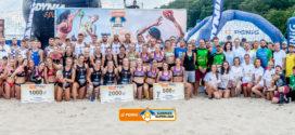 PGNiG Summer Superliga: Piotrków Trybunalski najlepszy w Gdyni!