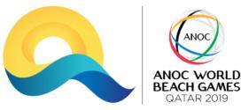 Reprezentacja Polski seniorek na World Beach Games