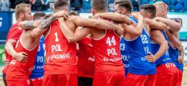 EHF potwierdził plażowe terminy na 2020