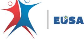 Piłka Ręczna Plażowa na Europejskich Igrzyskach Studenckich – ruszyły zapisy