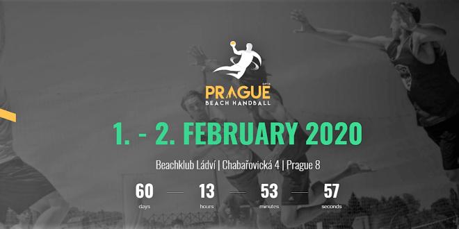 Polskie drużyny zagrają w zimowym turnieju w Pradze