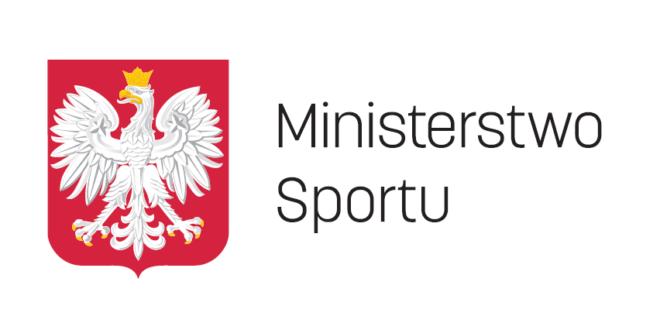 Złóż wniosek do Ministerstwa Sportu o dofinansowanie zadań w 2020 roku!