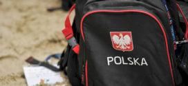 Konsultacja szkoleniowa juniorów, Stare Jabłonki 23-26.07.2020r.