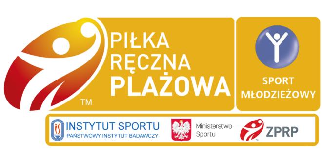 Zgłoszenia do rozgrywek centralnych młodzika i młodziczki.