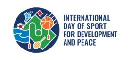 6 kwietnia – Międzynarodowy Dzień Sportu na rzecz Rozwoju i Pokoju