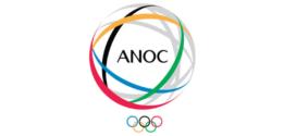 ANOC WORLD BEACH GAMES 2021 PRZENIESIONE