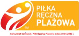 Terminy młodzieżowych mistrzostw Polski w 2020 r.