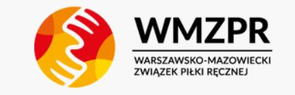 Warszawsko-Mazowiecki Związek Piłki Ręcznej nie zorganizuje eliminacji wojewódzkich w piłce ręcznej plażowej.