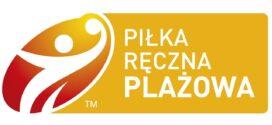 Finał Mistrzostw Polski młodziczek i młodzików – Koszalin 29-30.08.2020