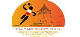 Mistrzostwa Polski juniorek i juniorów młodszych – końcowe rozstrzygnięcia
