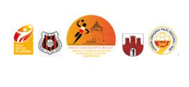 Finał Mistrzostw Polski Juniorek Młodszych Sulejów 19-20.08.2020 r.