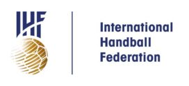 1. Tydzień Piłki Ręcznej Plażowej IHF, 5-11.10.2020