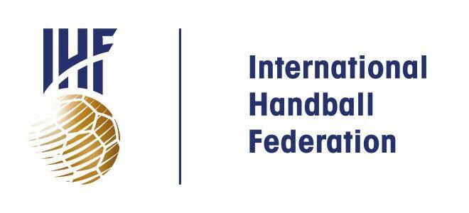 Międzynarodowa Federacja Piłki Ręcznej pisze o nas !