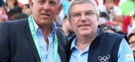 """""""Wierzymy, że nadszedł czas, aby być na igrzyskach olimpijskich"""" – Giampiero Masi"""