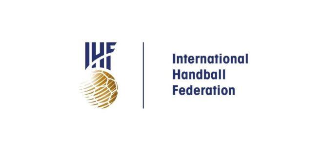 Międzynarodowa Federacja Piłki Ręcznej odwołuje i przekłada szereg imprez
