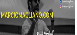 BEACH HANDBALL ON HANDS – bezpłatny ebook Marcio Magliano