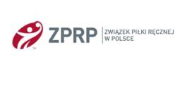 Elektroniczny System Zarządzania Rozgrywkami ZPRP – ważne informacje