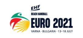 Ostateczne składy seniorek i seniorów na Mistrzostwa Europy 2021