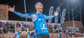 BHT PETRA PŁOCK ZAGRA W EHF CHAMPIONS CUP